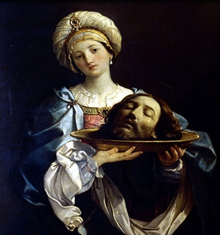Elisabetta_Sirani_-_Herodias_with_the_Head_of_John_the_Baptist
