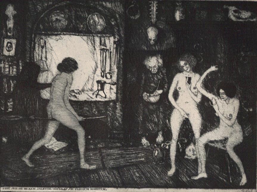 01-stefan-eggeler-illus-for-gustav-meyrink-s-walpurgisnacht-1922_900