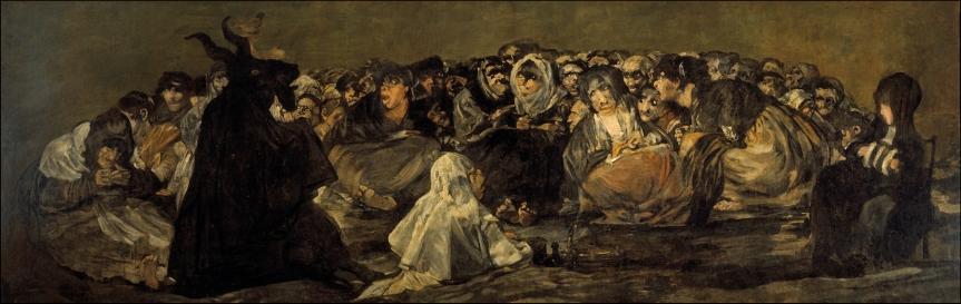 francisco_de_goya_1821-23_witches_sabbath_the_great_he-goat