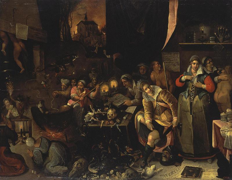 frans-francken-ii-witches-kitchen-1606