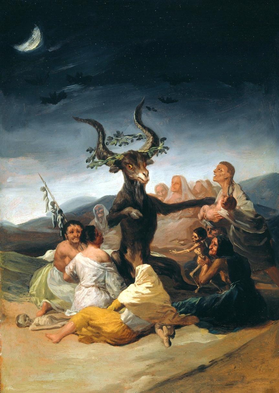 goya_-witches-sabbath-1797-98