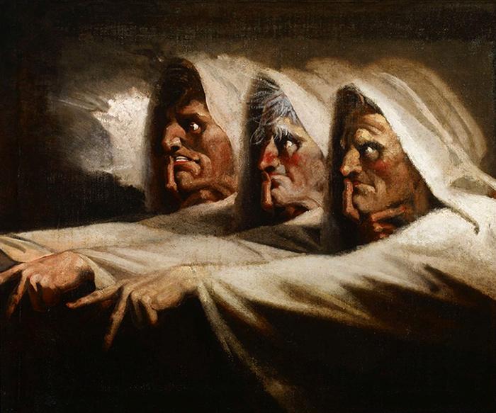 henry-fuseli-macbeth-act-i-scene-3-the-weird-sisters