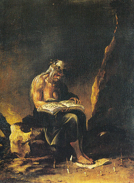 salvator_rosa_-_the_witch1646