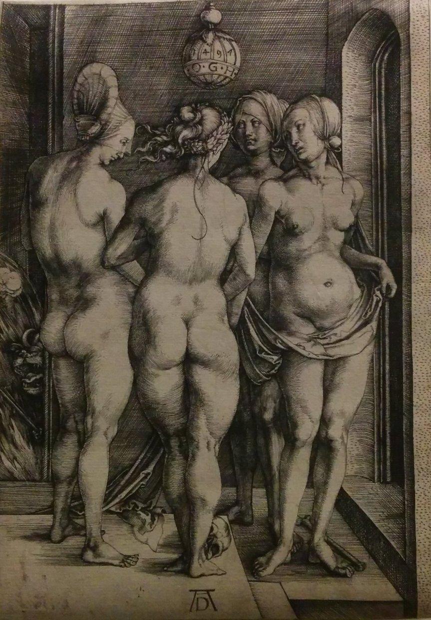 the_four_witches_1497_albrecht_du%cc%88rer