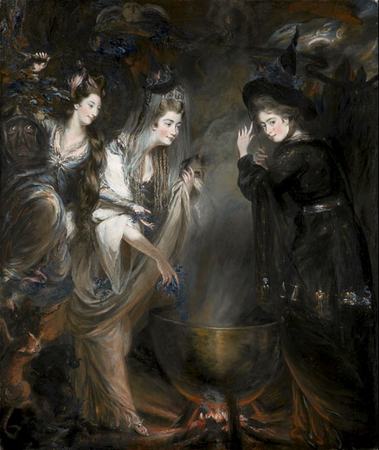 the_three_witches_from_shakespeares_macbeth_by_daniel_gardner_1775