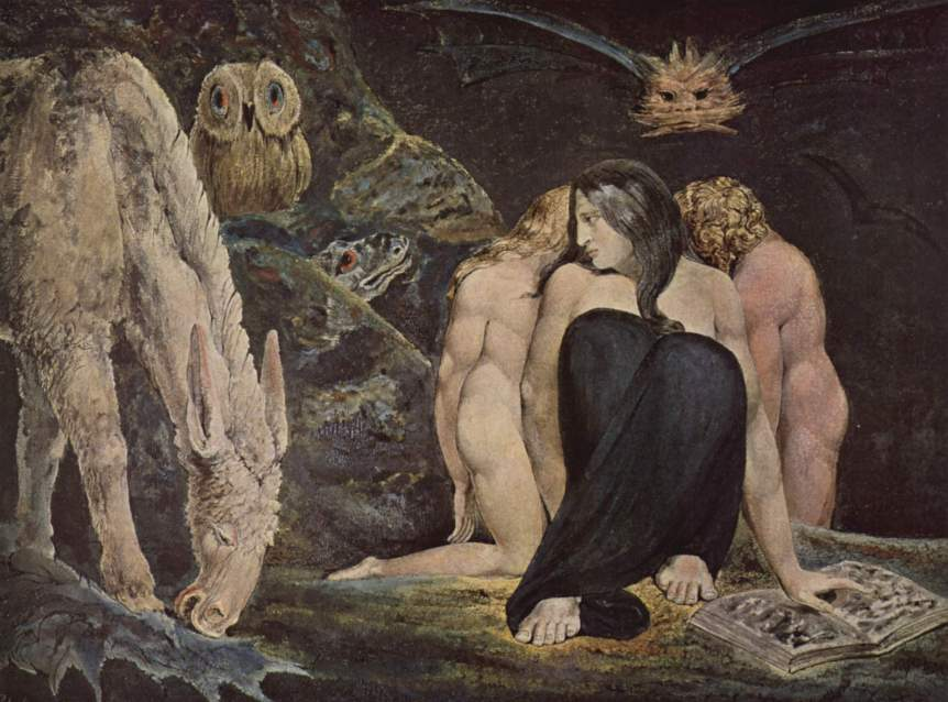 william_blake_hecate-or-the-night-of-enitharmons-joy-1795