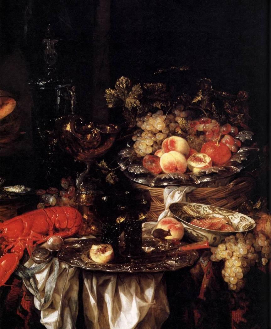 abraham-van-beyeren-banquet-still-life-with-a-mouse_detail2