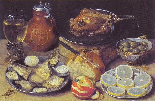 georg-flegel-german-still-life-painter-german-old-master-still-life-painting%2812%29