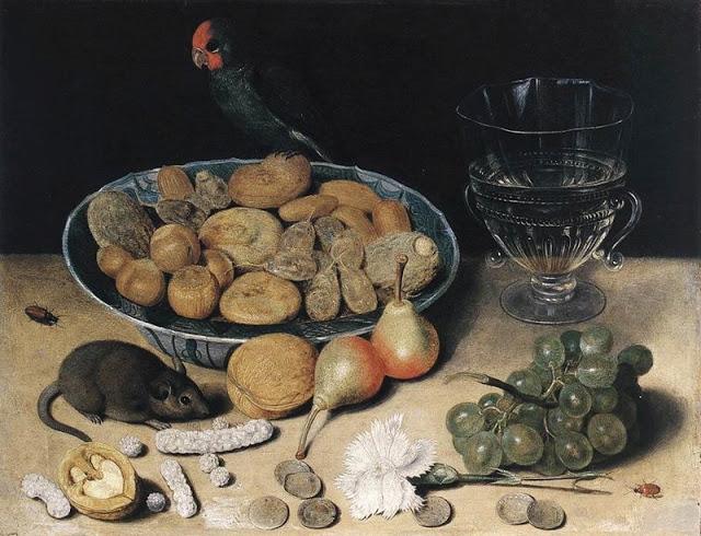 georg-flegel-german-still-life-painter-german-old-master-still-life-painting%282%29