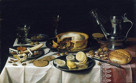 pieter-claesz-1625