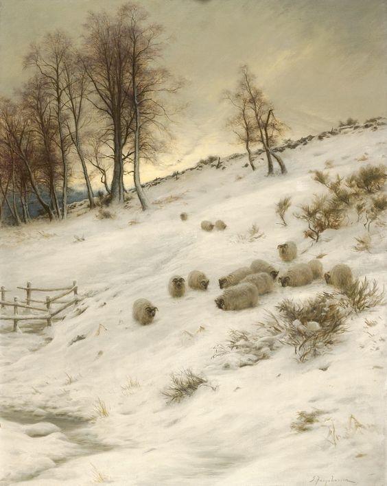 joseph-farquharson-scottish-1846-1935-2