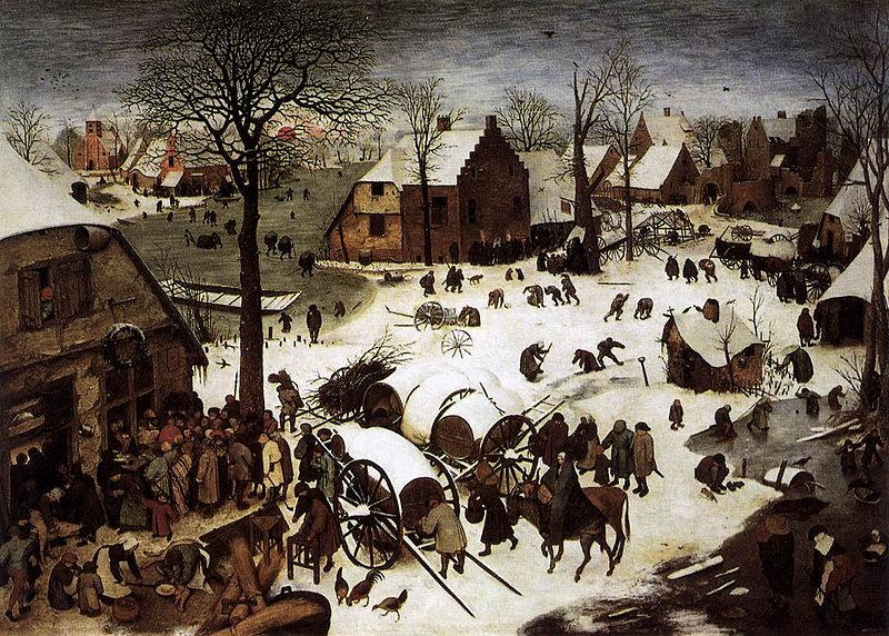 pieter-brueghel-the-younger-census-at-bethlehem-1566