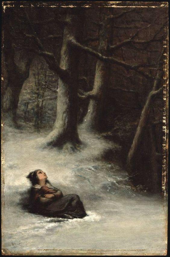 william-morris-hunt-the-snow-storm-1859