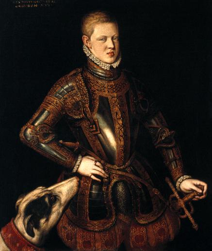 cristova%cc%83o-de-morais-portrait-of-king-dom-sebastia%cc%83o-c-1571-1574