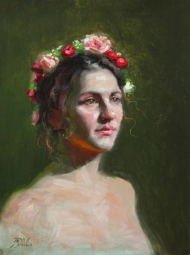 flora-2015