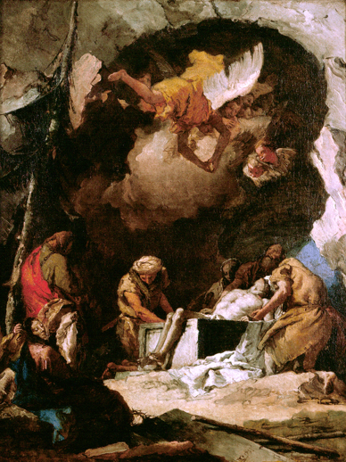 giambattista-tiepolo-deposition-of-christ-in-the-tomb-1767-1770