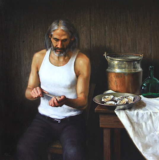 shucking-oysters-2013