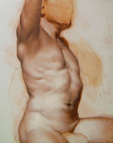 male-torso-2016