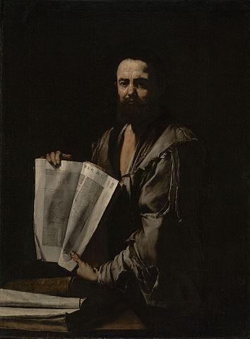euclid-1630-35-jusepe-de-ribera