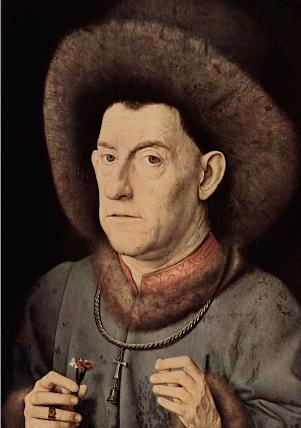 jan-van-eyck-portrait-of-a-man-with-a-pink-carnation-ca-1430-jpg